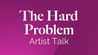 The Hard Problem - YouTube | Thespie