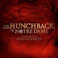 The Hunchback of Notre Dame - Spotify | Thespie