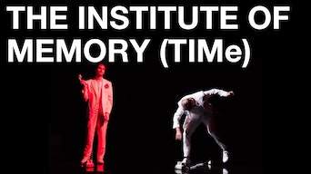 The Institute of Memory (TIMe) - OntheBoards.tv | Thespie
