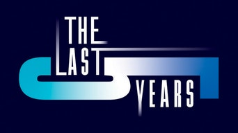 The Last 5 Years - Out of the Box Theatrics Website | Thespie