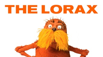 The Lorax - The Old Vic Theatre Website | Thespie