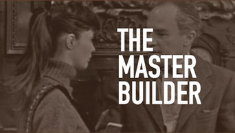 The Master Builder - STAGE | Thespie