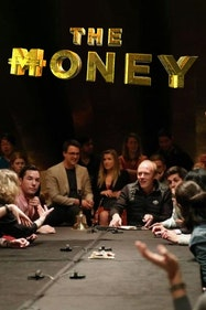 The Money Tickets London - at London County Hall | Thespie