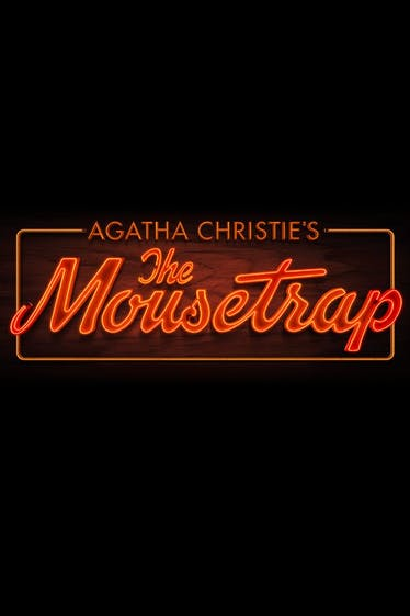 The Mousetrap Tickets London - at St Martin's Theatre | Thespie