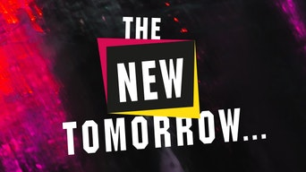 The New Tomorrow - Facebook | Thespie