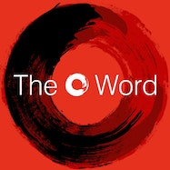 The O Word - Spotify | Thespie