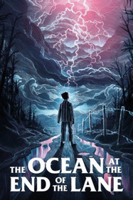 The Ocean at the End of the Lane Tickets London - at Duke of York's Theatre | Thespie