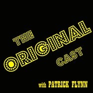 The Original Cast - Apple Podcasts | Thespie