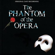 The Phantom Of The Opera (Original Cast Recording) - Spotify | Thespie
