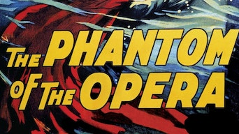 The Phantom of the Opera - STAGE | Thespie