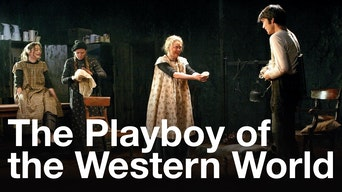 The Playboy of the Western World - Vimeo | Thespie