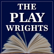 The PlayWrights - Spotify | Thespie