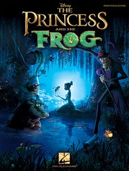 The Princess and the Frog - Kindle | Thespie