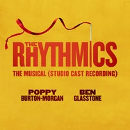 The Rhythmics: The Musical - Spotify | Thespie