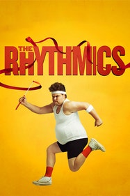 The Rhythmics Tickets London - at Southwark Playhouse | Thespie