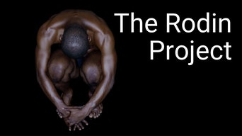 The Rodin Project - YouTube | Thespie