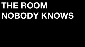 The Room Nobody Knows - OntheBoards.tv | Thespie
