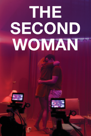 The Second Woman Tickets London - Young Vic Theatre   Thespie