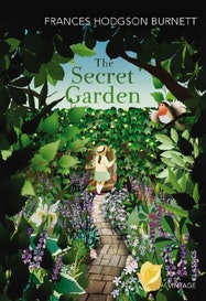 The Secret Garden - Kindle | Thespie