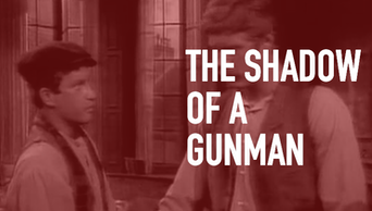 The Shadow of a Gunman - STAGE | Thespie