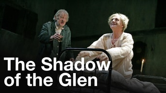 The Shadow of the Glen - Vimeo | Thespie