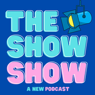 The Show Show - Spotify | Thespie