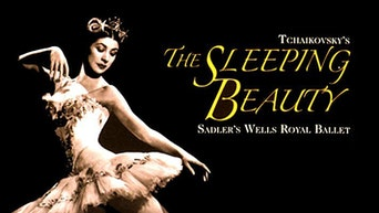 The Sleeping Beauty - Prime Video | Thespie