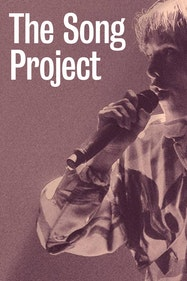 The Song Project Tickets London - at Royal Court Theatre | Thespie