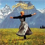 The Sound of Music Soundtrack - Spotify | Thespie