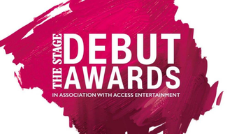 The Stage Debut Awards - The Stage | Thespie