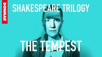 The Tempest - Marquee TV | Thespie