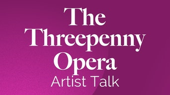 The Threepenny Opera - YouTube | Thespie