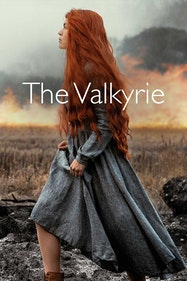 The Valkyrie Tickets London - at Coliseum | Thespie