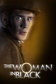 The Woman in Black Tickets London - at Fortune Theatre | Thespie