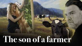 The son of a farmer - YouTube | Thespie