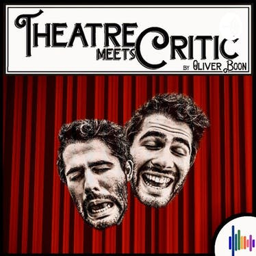 Theatre Meets Critic - Spotify | Thespie