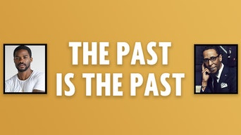 The Past is the Past - Manhattan Theatre Club Website | Thespie