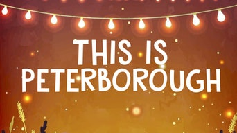 This Is Peterborough - Vimeo | Thespie