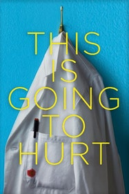 Adam Kay: This is Going to Hurt Tickets London - at Palace Theatre | Thespie