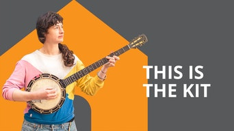 This Is the Kit - YouTube | Thespie
