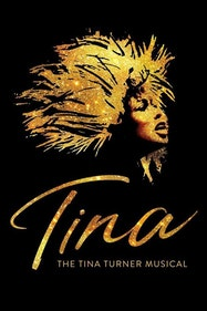 Tina Tickets London - at Aldwych Theatre | Thespie