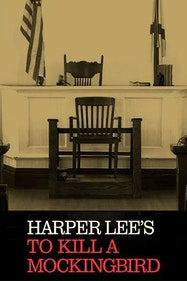To Kill a Mockingbird Tickets London - at Gielgud Theatre | Thespie