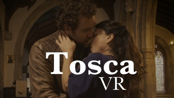 Tosca - YouTube | Thespie