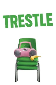 Trestle Tickets London - at The Brockley Jack Theatre | Thespie