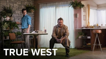 True West - Digital Theatre | Thespie
