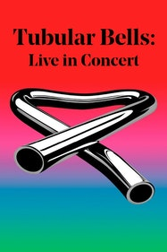 Tubular Bells Tickets London - at Southbank Centre | Thespie