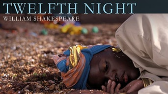 Twelfth Night - Film - Prime Video | Thespie