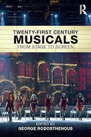 Twenty-First Century Musicals - Kindle | Thespie