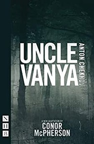 Uncle Vanya - Kindle | Thespie