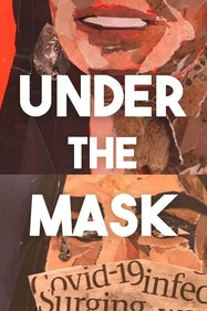 Under the Mask Tickets London - at Rose Theatre   Thespie